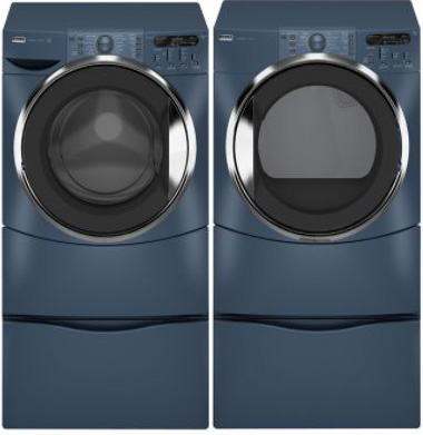 Kenmore elite washer and dryer sears Sears washer and dryer