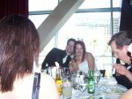 Jills Wedding 057.jpg