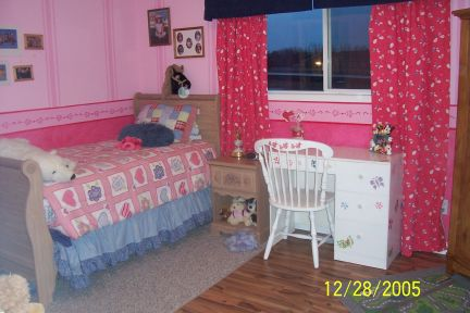 normal kids bedroom. Normal Kids Bedroom