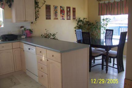 Wondrous Kitchen Redo Have Pictures Dailytribune Chair Design For Home Dailytribuneorg